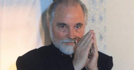 Charles Berner