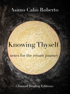 KNOWING THYSELF